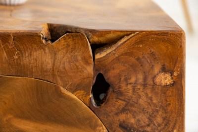 designovy-konferencni-stolek-junk-90-cm-teak-003