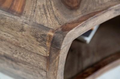 designovy-konferencni-stolek-lorelei-72-cm-sheesham-kourovy-3