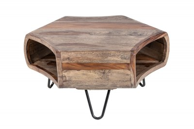 designovy-konferencni-stolek-lorelei-72-cm-sheesham-kourovy-5