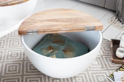 designovy-konferencni-stolek-malia-61-cm-bily-mango-2
