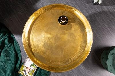 designovy-konferencni-stolek-malia-63-cm-zlaty-1
