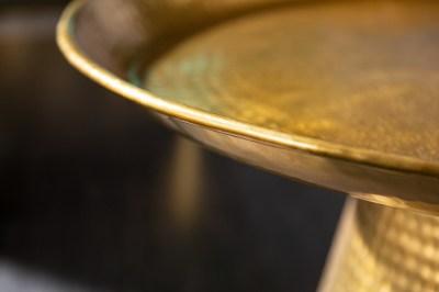 designovy-konferencni-stolek-malia-63-cm-zlaty-2
