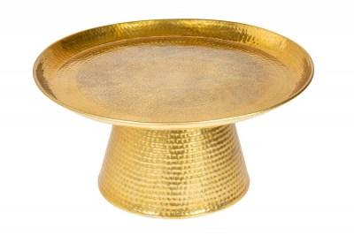 designovy-konferencni-stolek-malia-63-cm-zlaty-4