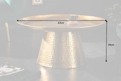 designovy-konferencni-stolek-malia-63-cm-zlaty-5