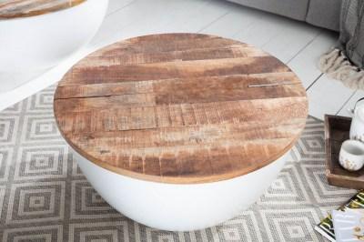 designovy-konferencni-stolek-malia-70-cm-bily-mango-1