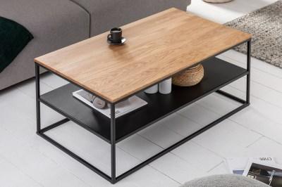 designovy-konferencni-stolek-nathalie-95-cm-dub-1