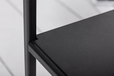 designovy-konferencni-stolek-nathalie-95-cm-dub-3