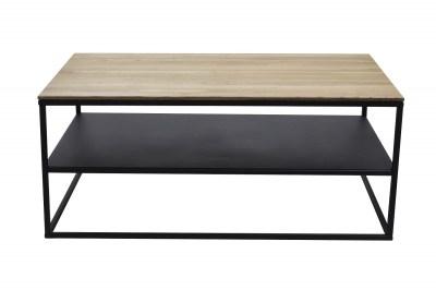 designovy-konferencni-stolek-nathalie-95-cm-dub-5