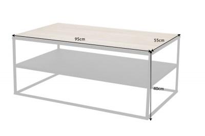 designovy-konferencni-stolek-nathalie-95-cm-dub-6
