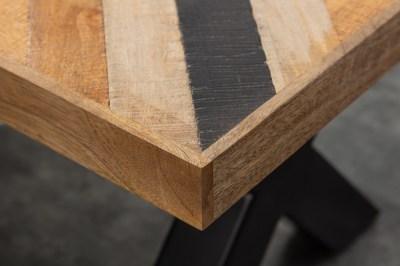 designovy-konferencni-stolek-rodney-110-cm-cerny-mango-3