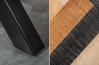 designovy-konferencni-stolek-rodney-110-cm-cerny-mango-4