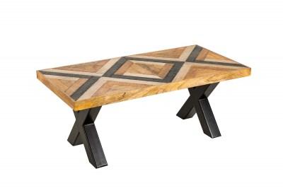 designovy-konferencni-stolek-rodney-110-cm-cerny-mango-5