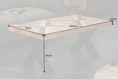 designovy-konferencni-stolek-rodney-110-cm-cerny-mango-6