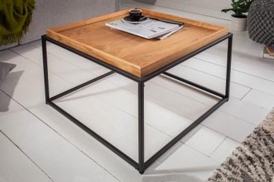 designovy-konferencni-stolek-s-tackem-factor-60-cm-dub-001