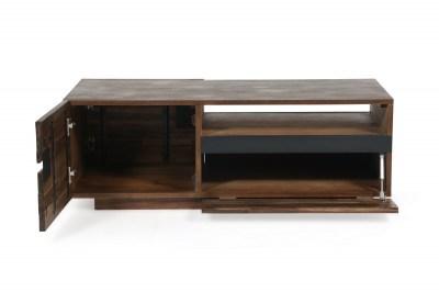 designovy-konferencni-stolek-saxon-ii-115-cm-akacie-1