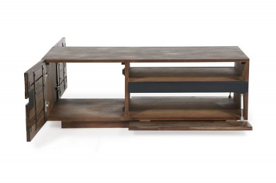 designovy-konferencni-stolek-saxon-ii-115-cm-akacie-2