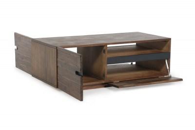 designovy-konferencni-stolek-saxon-ii-115-cm-akacie-3