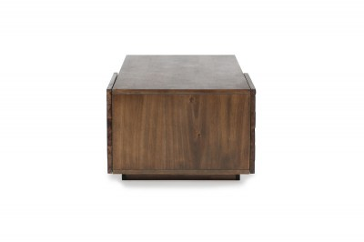 designovy-konferencni-stolek-saxon-ii-115-cm-akacie-4