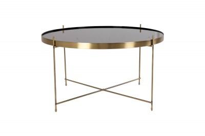 designovy-konferencni-stolek-tatum-70-cm-zlaty-cerny-002