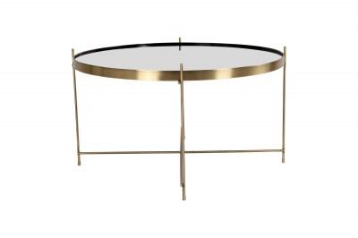 designovy-konferencni-stolek-tatum-70-cm-zlaty-cerny-003