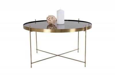 designovy-konferencni-stolek-tatum-70-cm-zlaty-cerny-004