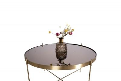 designovy-konferencni-stolek-tatum-70-cm-zlaty-cerny-005