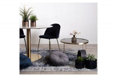 designovy-konferencni-stolek-tatum-70-cm-zlaty-cerny-006