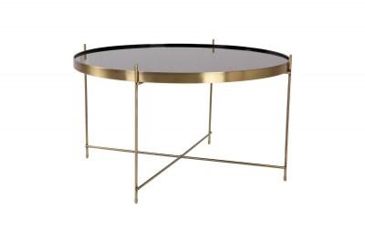 designovy-konferencni-stolek-tatum-70-cm-zlaty-cerny-008