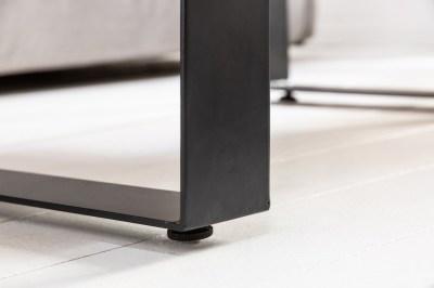 designovy-konferencni-stolek-thunder-120-cm-sheesham-4