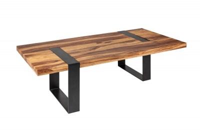designovy-konferencni-stolek-thunder-120-cm-sheesham-5