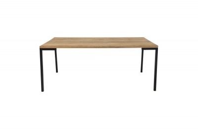 designovy-konferencni-stolek-willie-110-cm-prirodni-dub-002