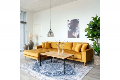 designovy-konferencni-stolek-willie-110-cm-prirodni-dub-004