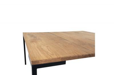 designovy-konferencni-stolek-willie-90-cm-prirodni-dub-003
