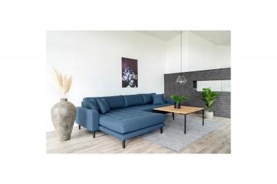 designovy-konferencni-stolek-willie-90-cm-prirodni-dub-004