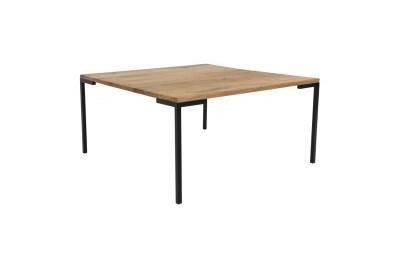 designovy-konferencni-stolek-willie-90-cm-prirodni-dub-005