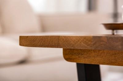 designovy-konferencni-stul-shayla-110-cm-hnedy-mango-3