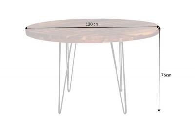 designovy-kulaty-jidelni-stul-elegant-120-cm-sheesham-6
