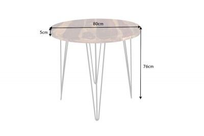 designovy-kulaty-jidelni-stul-elegant-80-cm-sheesham-6
