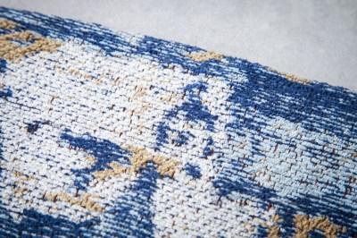 designovy-kulaty-koberec-rowan-150-cm-bezovo-modry-3