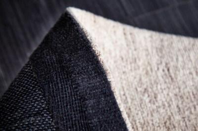 designovy-kulaty-koberec-rowan-150-cm-bezovy-4