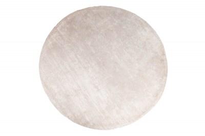 designovy-kulaty-koberec-rowan-150-cm-bezovy-5