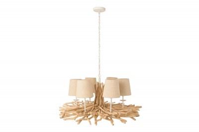 designovy-lustr-leonel-ii-80-cm_006