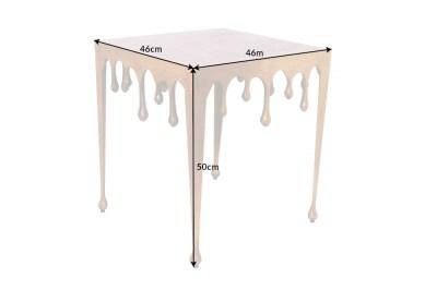 designovy-odkladaci-stolek-gwendolyn-l-50-cm-zlaty-6