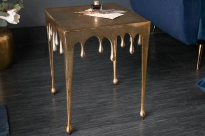 designovy-odkladaci-stolek-gwendolyn-s-44-cm-zlaty-1