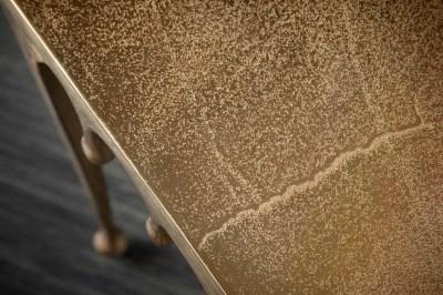 designovy-odkladaci-stolek-gwendolyn-s-44-cm-zlaty-2