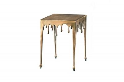 designovy-odkladaci-stolek-gwendolyn-s-44-cm-zlaty-5