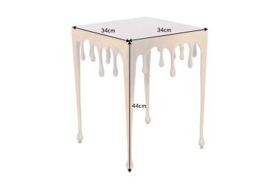 designovy-odkladaci-stolek-gwendolyn-s-44-cm-zlaty-6