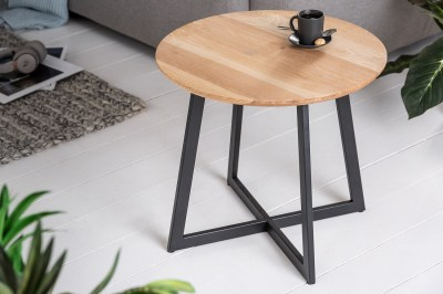 designovy-odkladaci-stolek-hansa-50-cm-dub-1