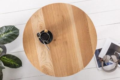 designovy-odkladaci-stolek-hansa-50-cm-dub-2