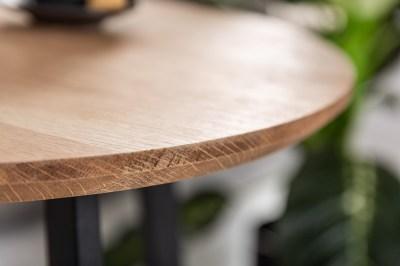 designovy-odkladaci-stolek-hansa-50-cm-dub-3